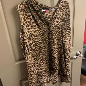 Vince Camuto Tops - Vince Camuto Blouse!